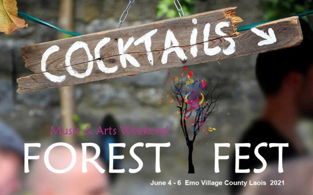 Forest Fest Festival Club